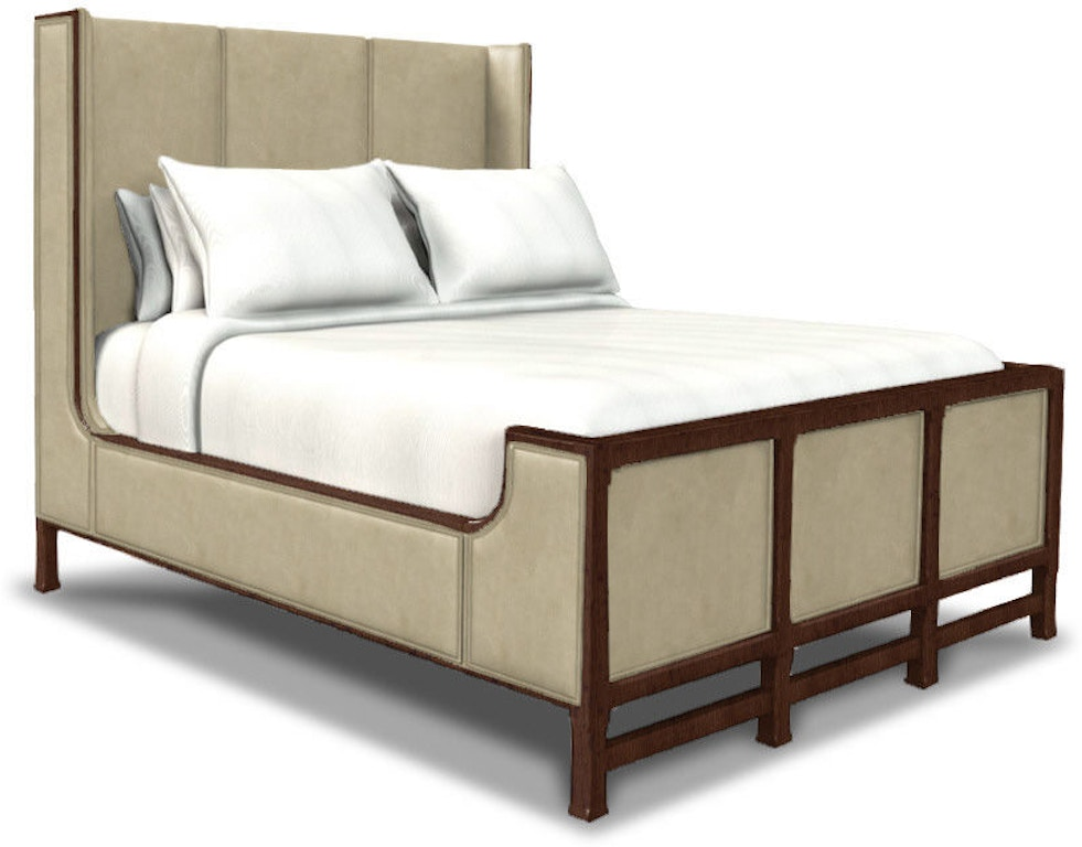 Fine Hickory Chair Bedroom Panel Wall Beds 9562 10 Stowers Ibusinesslaw Wood Chair Design Ideas Ibusinesslaworg