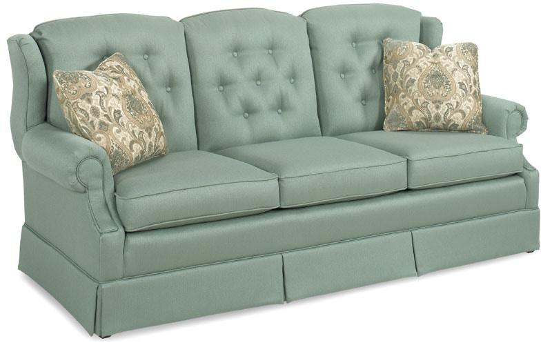 Beautiful 1200 83. Lincoln Sofa