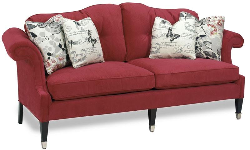 Exceptionnel 14560 86. Sofa