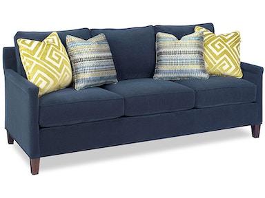 Temple Furniture Elite Interiors Myrtle Beach Sc