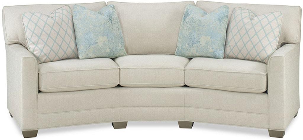 Temple Living Room Remington 17322 105 Ramsey Furniture