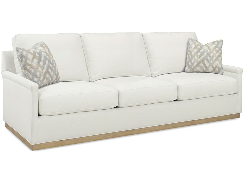 Temple Living Room XL Sofa 19210-XLS - Wenz Home Furniture - Green Bay, WI