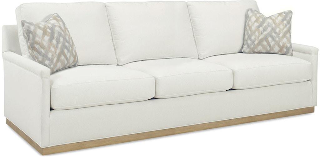 Temple Living Room Sofa 19210-XLS - Moores Fine Furniture ...