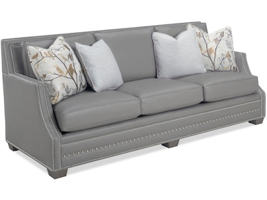 Lake Hickory Sofa 24390-88