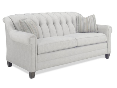 Lake Hickory Sofa 25150-84