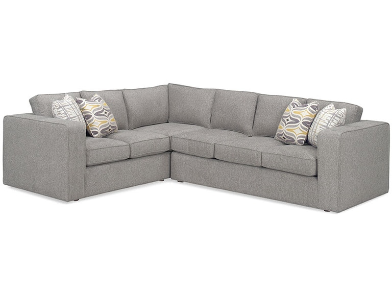 Fabulous Temple Living Room Samuel Sectional 28230 11 Sectional Andrewgaddart Wooden Chair Designs For Living Room Andrewgaddartcom