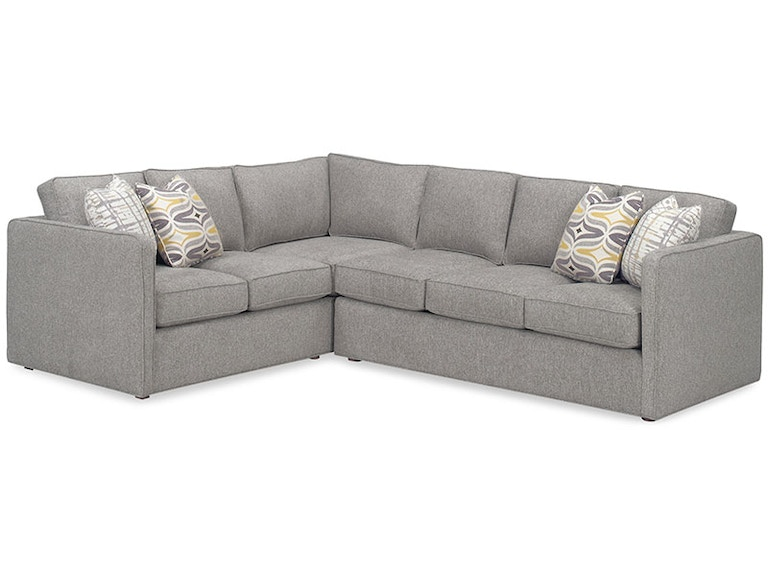 Marvelous Temple Living Room Samuel Sectional 28250 3 Sectional Alphanode Cool Chair Designs And Ideas Alphanodeonline