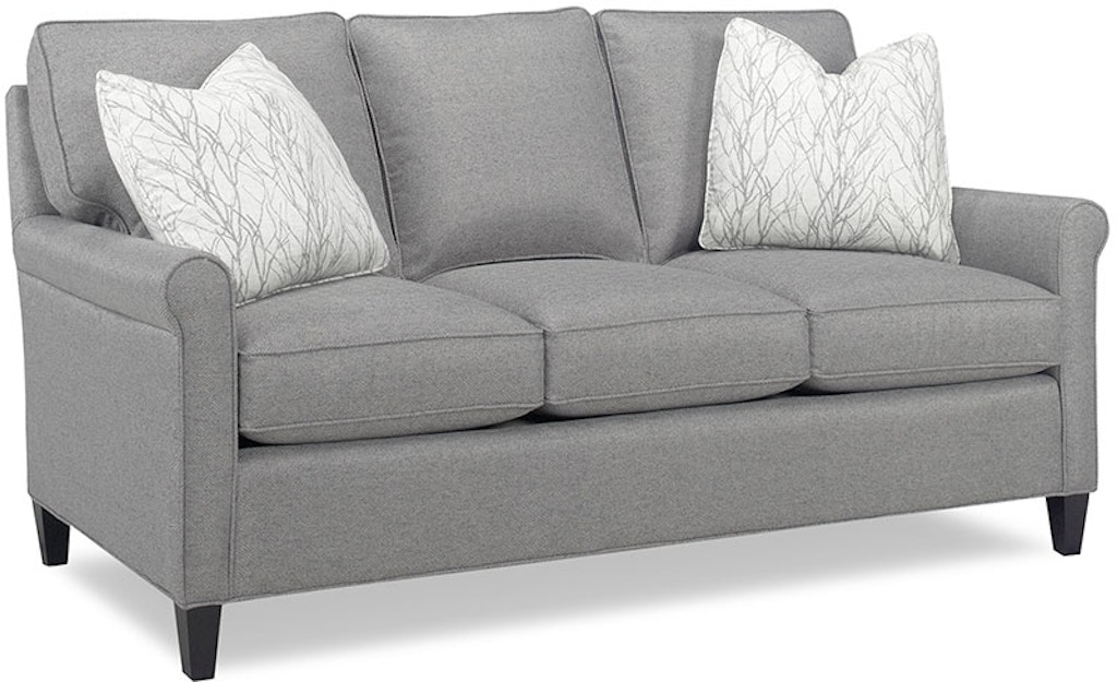 Awesome Temple Living Room Sofa 28420 70 Claussens Furniture Alphanode Cool Chair Designs And Ideas Alphanodeonline