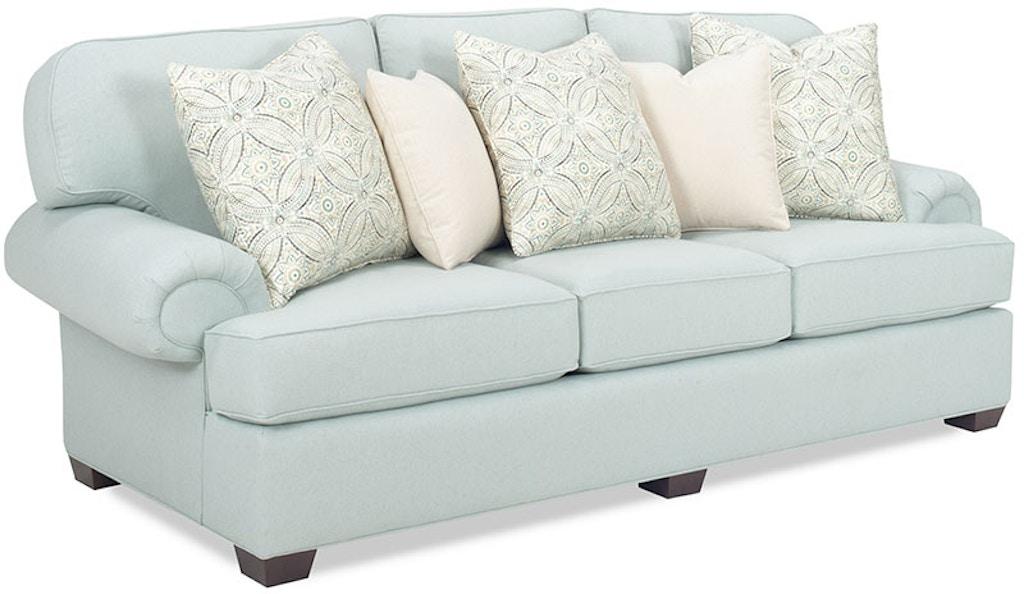 Temple Living Room Comfy 3100 97 Claussens Furniture