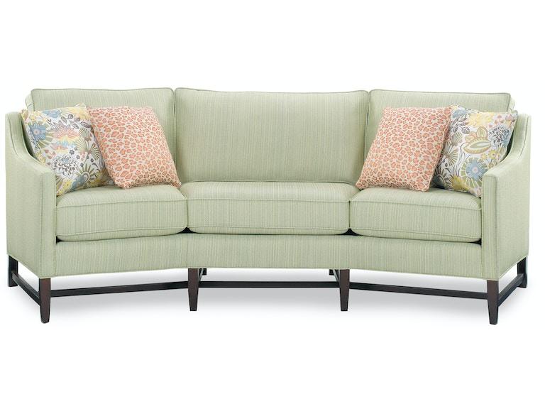 sassy sofa hereo sofa