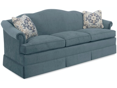Lake Hickory Yorktown Sofa 620-86