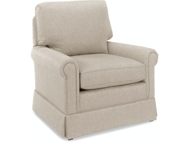 Temple Furniture Americana Furniture Waterford Ct