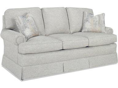 Temple Furniture - Ramsey Furniture Company - Covington and ...