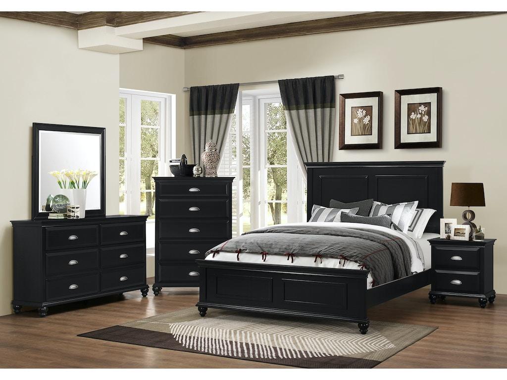 Simmons upholstery casegoods bedroom 1000 queen for Queen bedroom sets under 1000