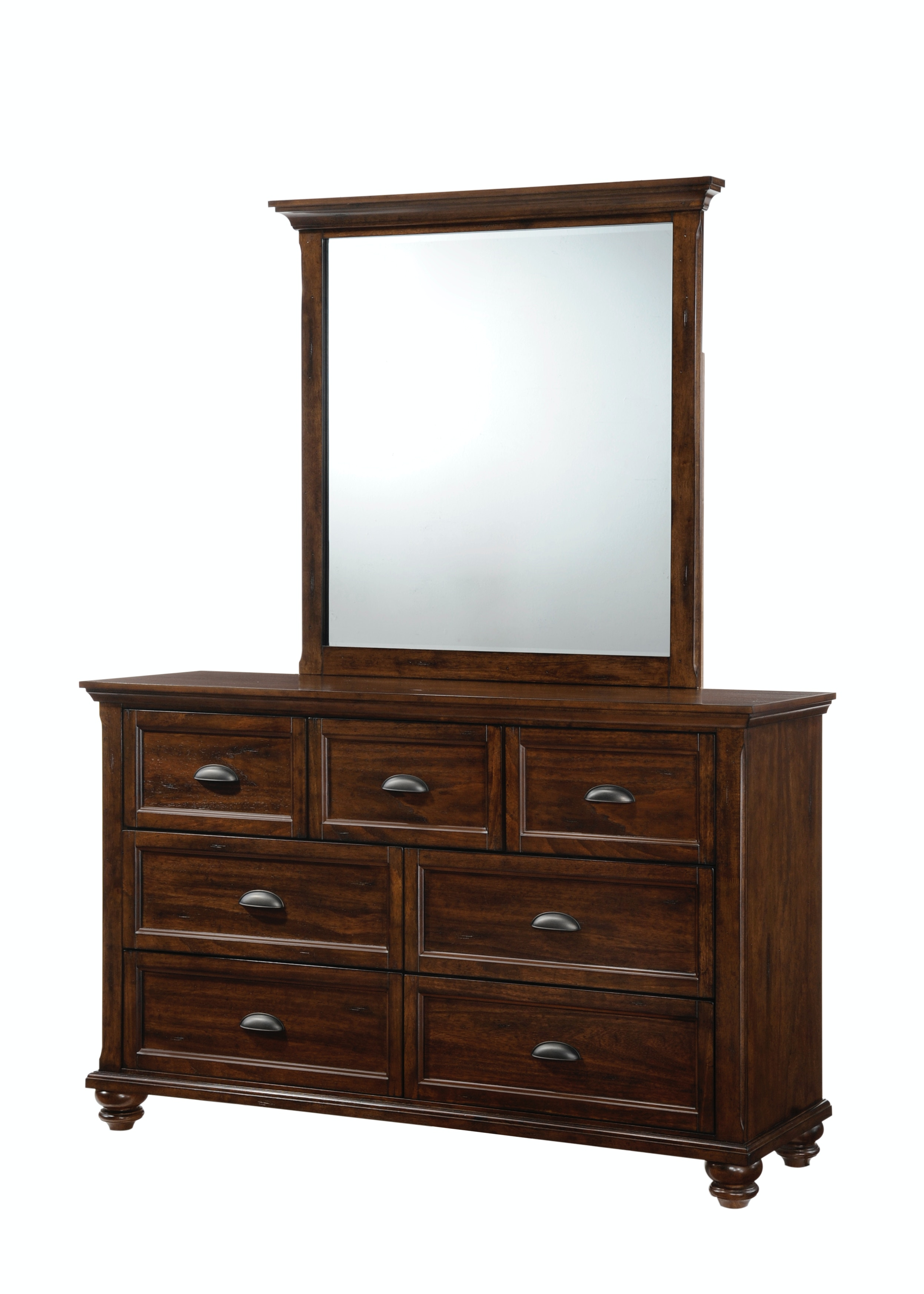 1021 Dresser