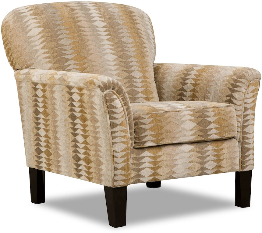 Admirable Simmons Upholstery Casegoods Living Room 2151 Accent Chair Ocoug Best Dining Table And Chair Ideas Images Ocougorg