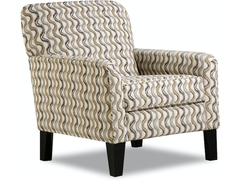 Awesome Simmons Upholstery Casegoods Living Room 2153 Accent Chair Gmtry Best Dining Table And Chair Ideas Images Gmtryco