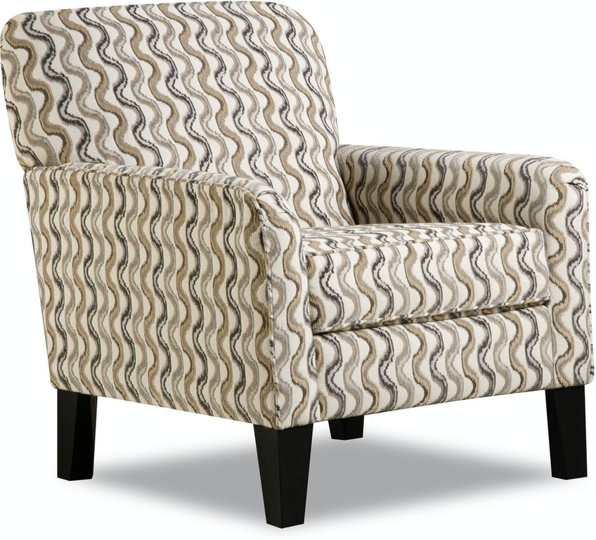 Phenomenal Simmons Upholstery Casegoods Living Room 2153 Accent Chair Gmtry Best Dining Table And Chair Ideas Images Gmtryco