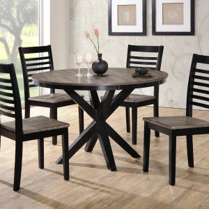 Simmons Upholstery Casegoods Dining Room South Beach Dining Set