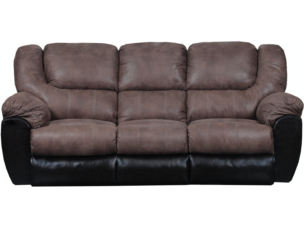 Upholstery Syracuse Ny Simmons Upholstery Casegoods Living Room 5122 Sofa Simmons Upholstery