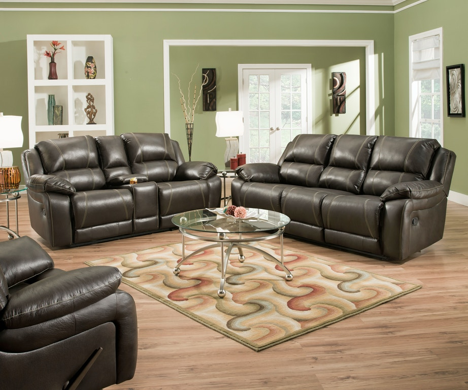 Outstanding Simmons Upholstery Casegoods Living Room 50660 Double Pabps2019 Chair Design Images Pabps2019Com