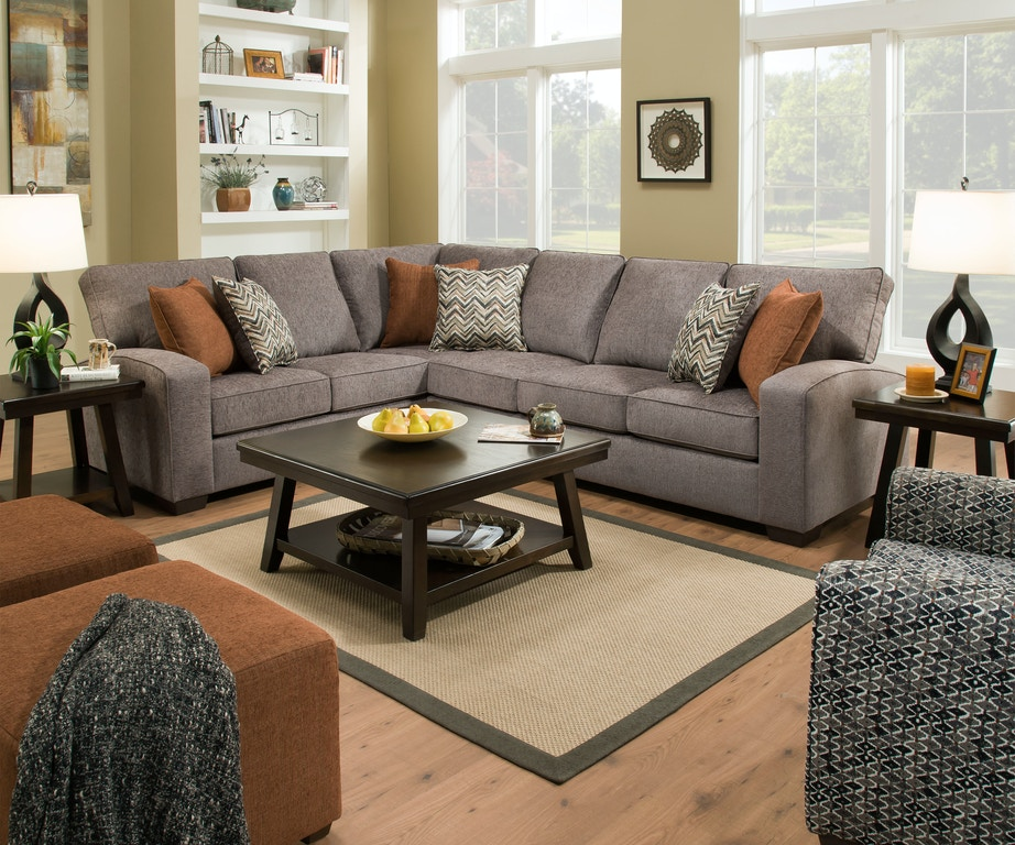 winston reviews leather milena furniture reclining sectional simmons pdx porter