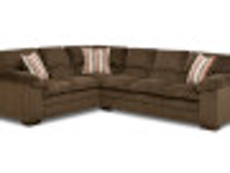 Surprising Simmons Upholstery Casegoods Living Room Left Arm Facing Download Free Architecture Designs Scobabritishbridgeorg