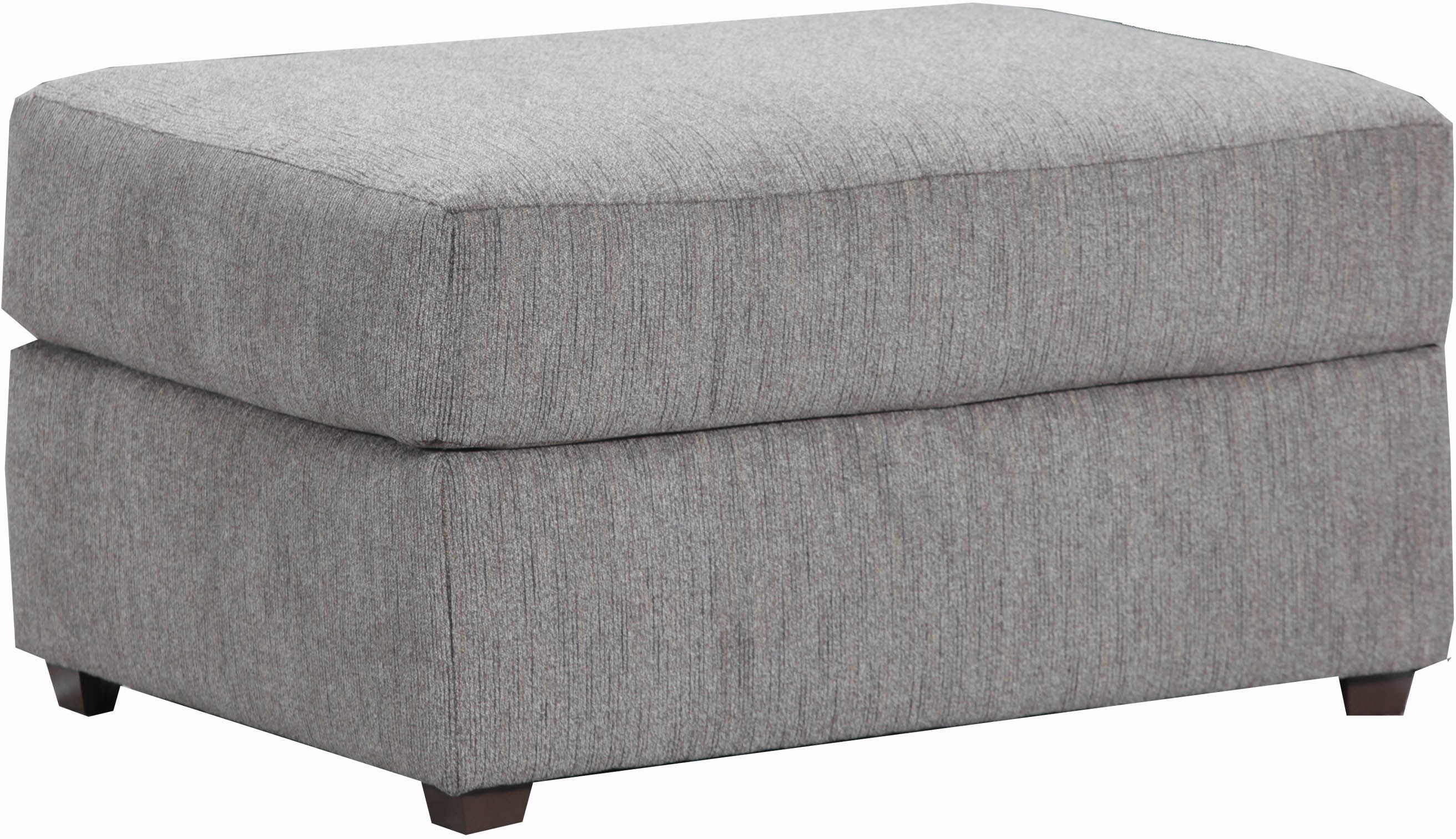 Simmons Upholstery amp Casegoods Living Room 8540 BR Ottoman  : 8540br grandstand walnut ottoman from www.furnituremarketplaceonline.com size 1024 x 768 jpeg 78kB