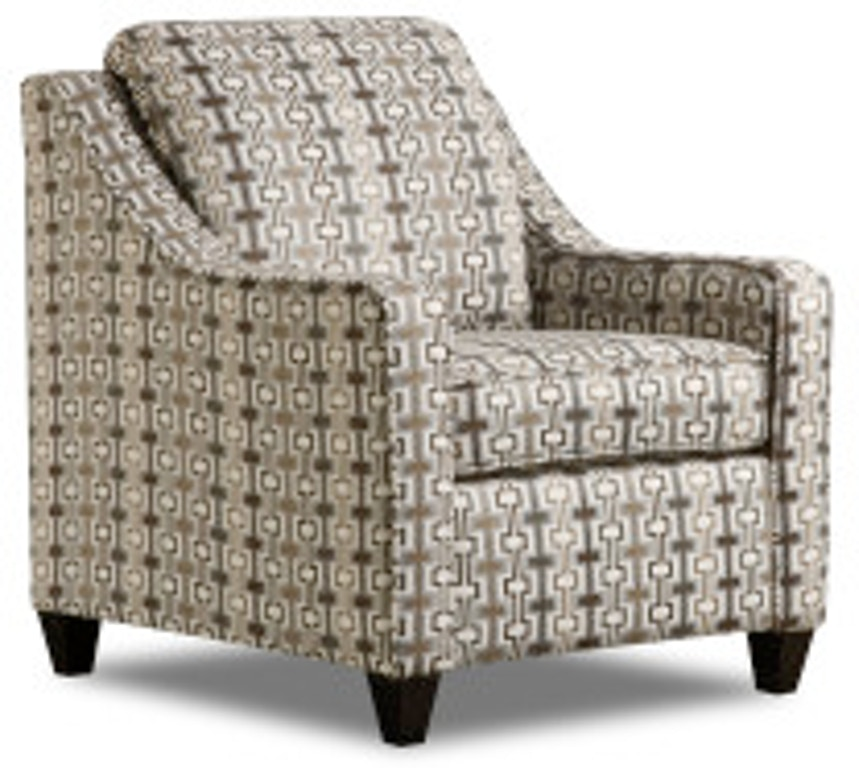 Prime Simmons Upholstery Casegoods Living Room 8953 Accent Chair Gmtry Best Dining Table And Chair Ideas Images Gmtryco