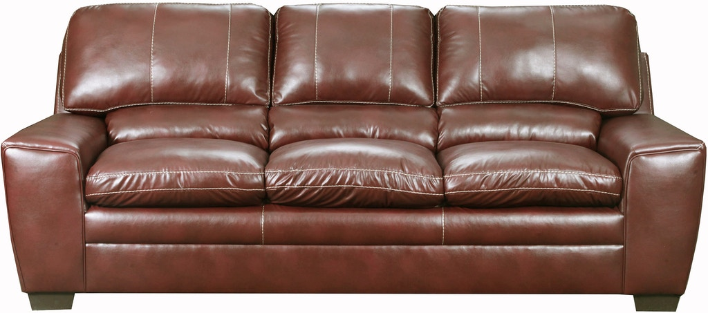 Tremendous Simmons Upholstery Casegoods Living Room 9085 Sofa Alphanode Cool Chair Designs And Ideas Alphanodeonline