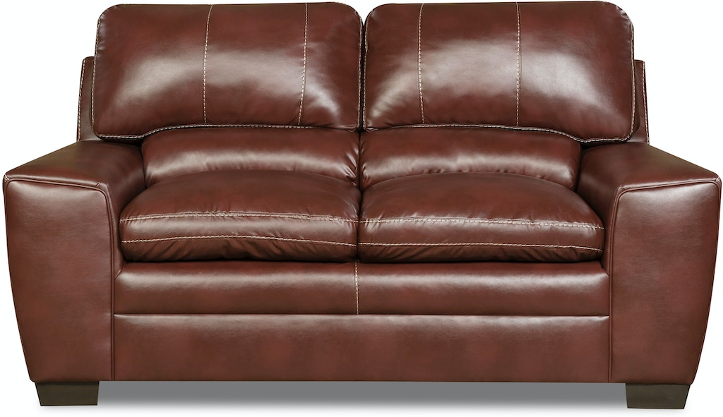 Superb Simmons Upholstery Casegoods Living Room 9085 Loveseat Inzonedesignstudio Interior Chair Design Inzonedesignstudiocom