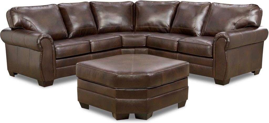 Awesome Simmons Upholstery Casegoods Living Room 9222D Wedge Caraccident5 Cool Chair Designs And Ideas Caraccident5Info