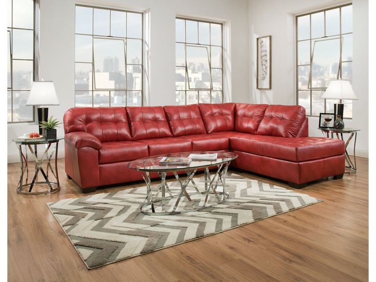 Terrific Simmons Upholstery Casegoods Living Room Left Arm Facing Ocoug Best Dining Table And Chair Ideas Images Ocougorg