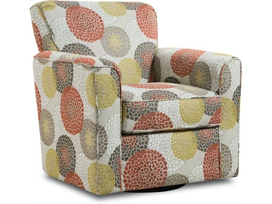 Awesome Simmons Upholstery Casegoods Living Room Accent Chair 2155 Gmtry Best Dining Table And Chair Ideas Images Gmtryco