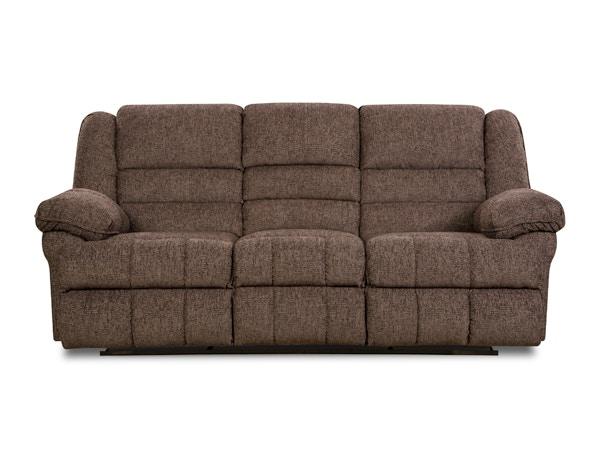Simmons Chaise Lounge Sofa Www Energywarden Net