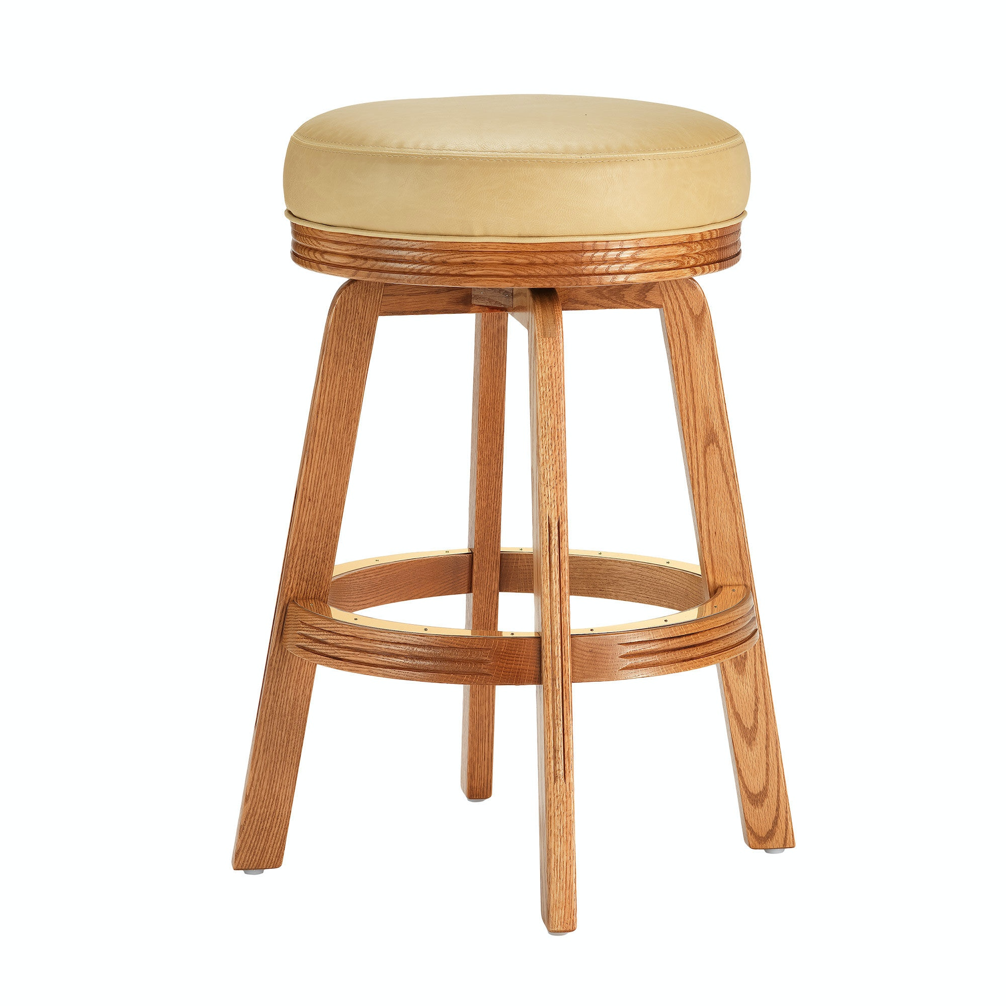 ... Patio Furniture Ft Myers Fl By Darafeev Bar And Game Room Bartender  Stool 438 30 Zing ...