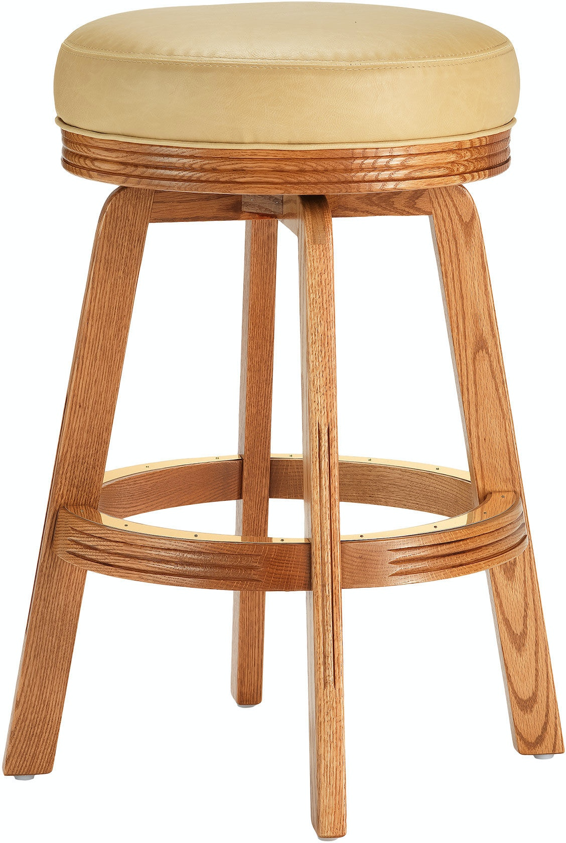 Darafeev Bar And Game Room Bartender Stool 438 30 Zing