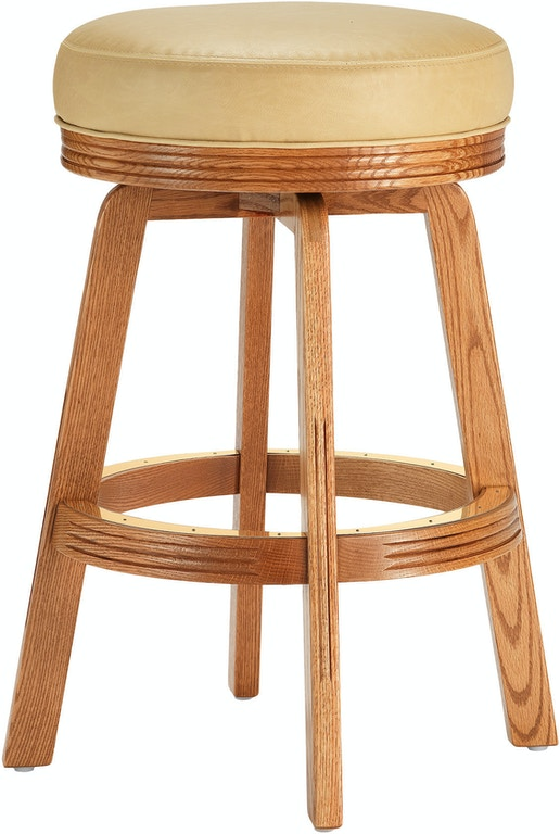 Pleasing Darafeev Spectator Height Extra Tall Bartender Stool Oak Uwap Interior Chair Design Uwaporg