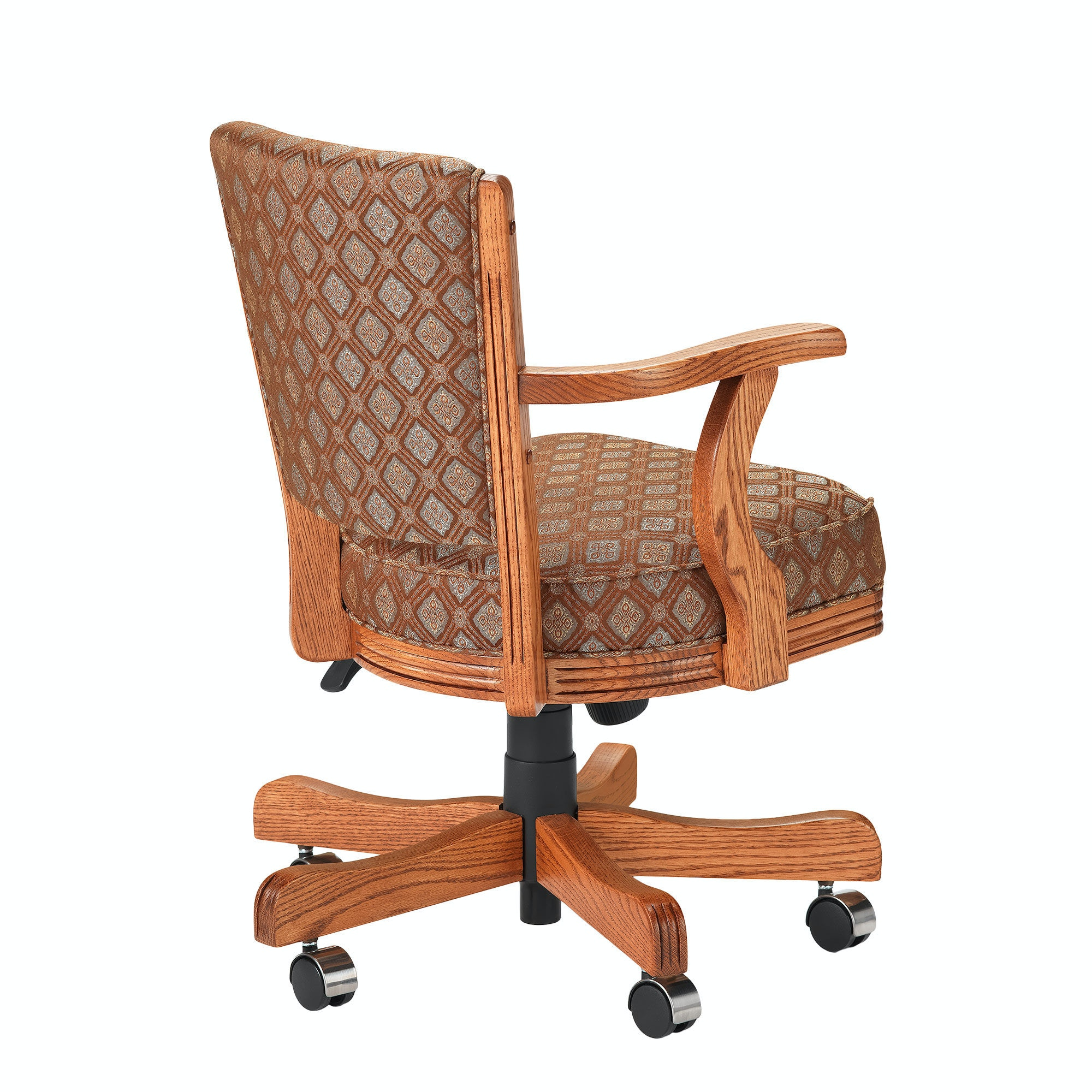 Darafeev Bar And Game Room Game Chair 610 Gc Zing Casual