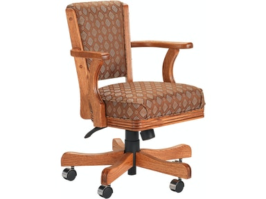 Darafeev Game Chair 610-GC