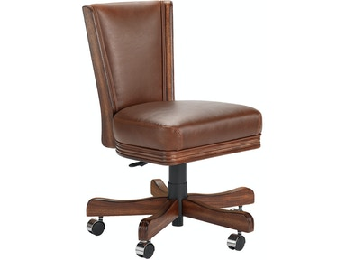 Darafeev Flexback Game Chair 615-GC