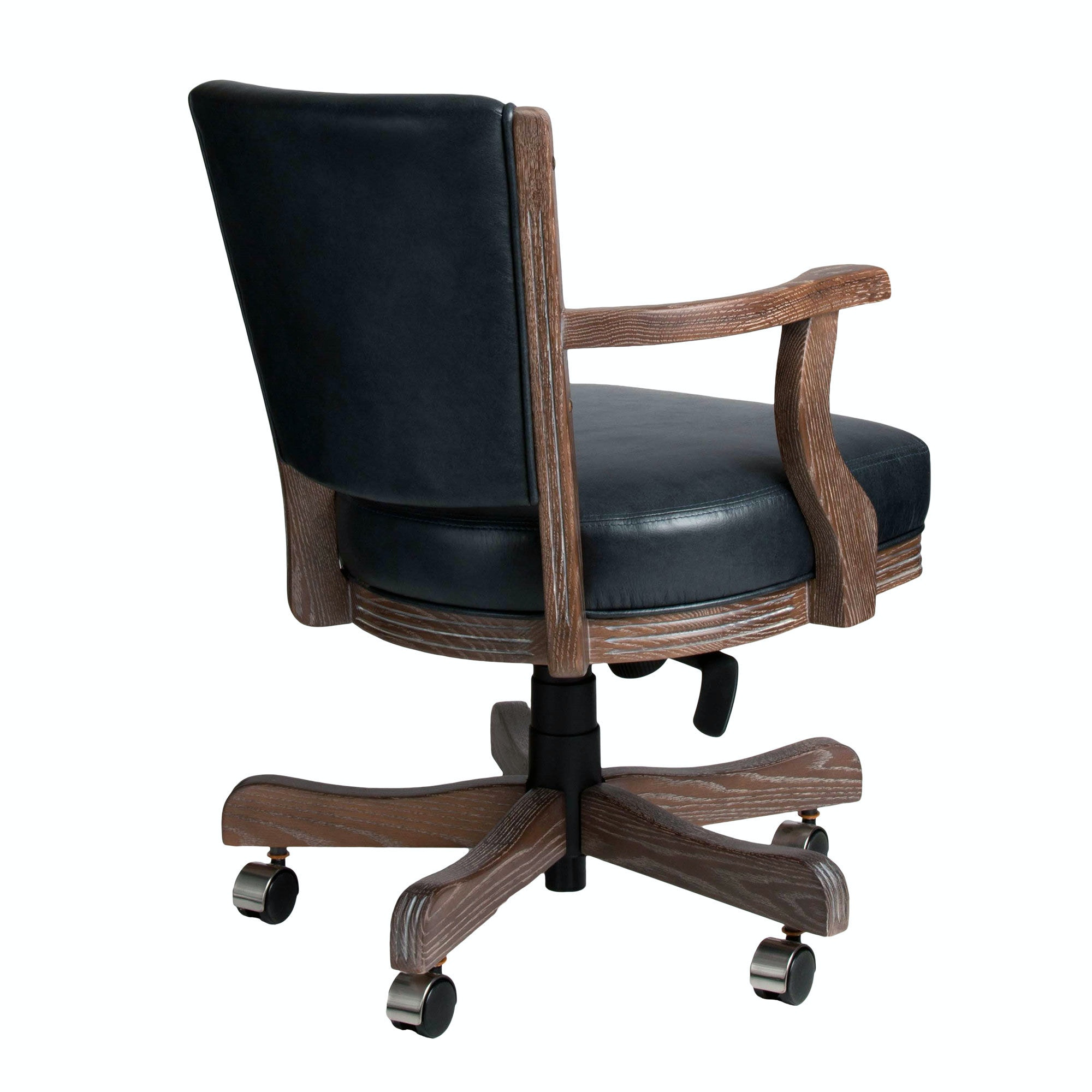Darafeev Bar And Game Room Game Chair 660 Gc Zing Casual