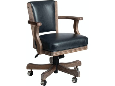 Darafeev Game Chair 660-GC