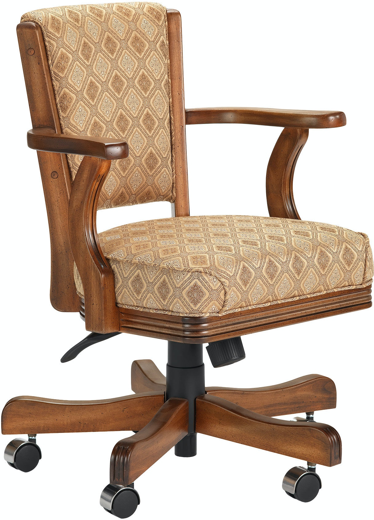Darafeev Bar And Game Room Game Chair 910 Gc Zing Casual