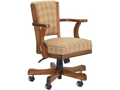 Darafeev Game Chair 910-GC