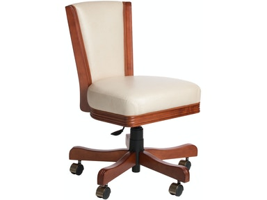 Darafeev Flexback Game Chair 915-GC