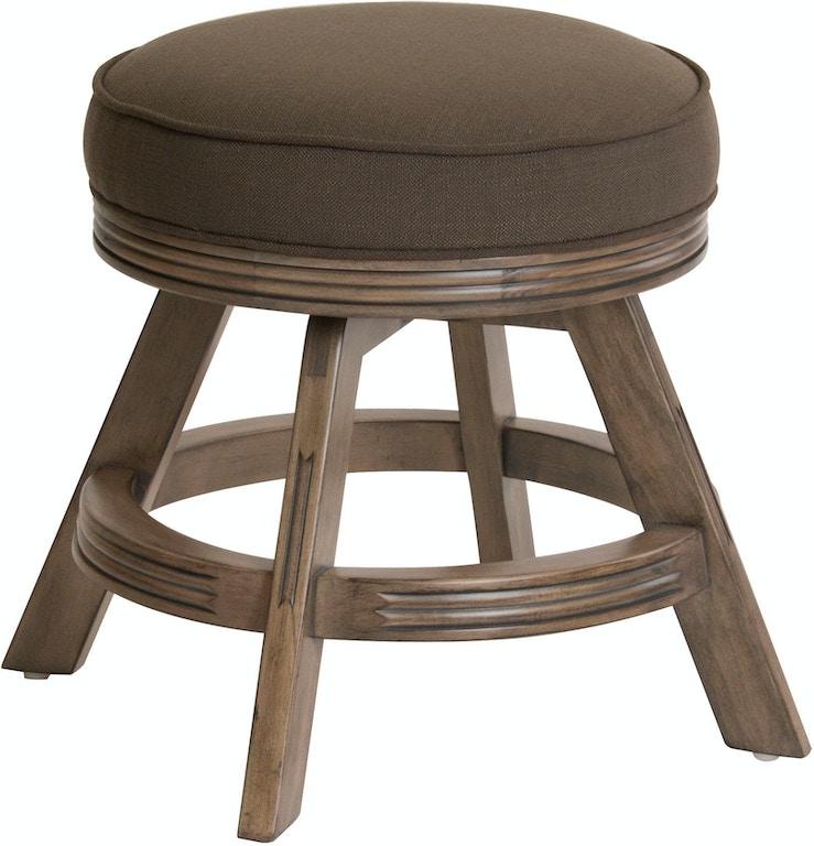 Cool Darafeev Vanity Stool 938 18 Creativecarmelina Interior Chair Design Creativecarmelinacom