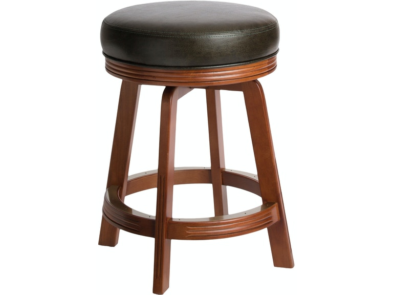 Magnificent Darafeev Bar And Game Room Counter Height Barstool Maple Bralicious Painted Fabric Chair Ideas Braliciousco