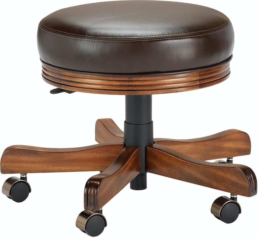 Stupendous Darafeev Bar And Game Room Backless Game Chair Vanity Andrewgaddart Wooden Chair Designs For Living Room Andrewgaddartcom