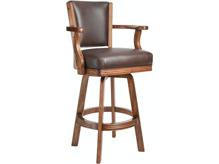 Admirable Darafeev Spectator Height Extra Tall Barstool Maple 960 34 Bralicious Painted Fabric Chair Ideas Braliciousco
